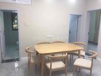 真实房源,真实图片,红梅东村3室精装修,全新装修未住