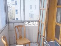 翠竹新村 2室2厅84平米 中等装修 押一付三