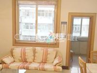 翠竹新村北区 3室1厅90平米 中等装修 押一付三