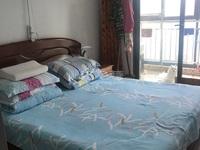 光华世家2室2厅1卫户型好楼层好干净整洁家电家具全拎包住13961239985
