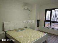 绿都万和城 2700元 2室2厅1卫 精装修,价格便宜,交通便利!