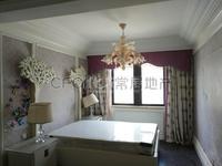 世茂香槟湖湖心岛独栋别墅! 开发商样板房。