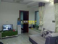 世茂香槟湖 140万 2室2厅1卫 精装修超好的地段,住家舒适!