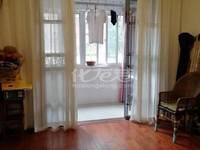 出租天安河滨花园3室2厅1卫127平米2100元/月住宅