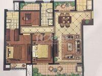 上海爱家 首付25万起 买丹阳市中心房 皇家园林建筑风 配套成熟 无 无税