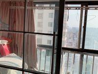 景秀世家精装朝南楼层位置佳视野开阔满二随时看房