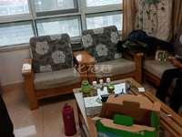 武进万达 地铁口 香江一品 三室 南北通透 户型好,房东人很好,满五唯一。