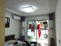 低于市场价 滨江明珠城 婚装 房东度蜜月刚回国,这几天看房方便 满两年 急售