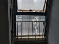 吾悦广场 复式70年产权,毛坯自己看价格,有需要的赶紧联系