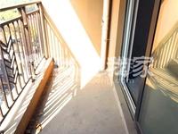 中海凤凰熙岸新出三室两厅两卫 毛坯中层 价格美丽随时看房 可小刀