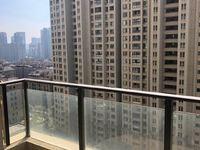 九龙仓繁华里263平中间楼层降价45万现430万出售
