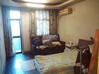 清潭新村两房简装有钥匙看房方便欢迎来电18915095002