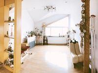 紫荆苑复式精装出售 房