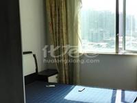 出租天安河滨花园3室1厅2卫140平米3000元/月住宅