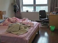 绿地世纪城精装两房,拎包即住,单价低,户型好,楼层佳,107平米,125万
