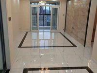 飞龙新苑14楼产证92平方。送一个10平方的朝西房间,三房二厅赠