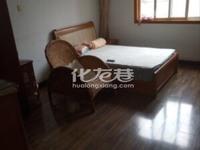 出售白云新村2室1厅1卫70.38平米63.5万住宅