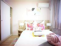 品牌公寓直租 可短租 可月付 无中介 精装修 拎包入户