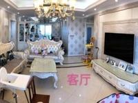 龙湖香醍漫步 豪华装修4房3卫 送车位 满2年 房东委托随时看房!