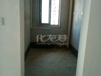 出售华润国际社区3室2厅1卫90平米150万住宅