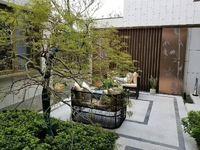 实地拍摄 精装合院小别花园200平 适用旅游 度假 投 资