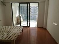 世茂广场 单身公寓1700 领包入住