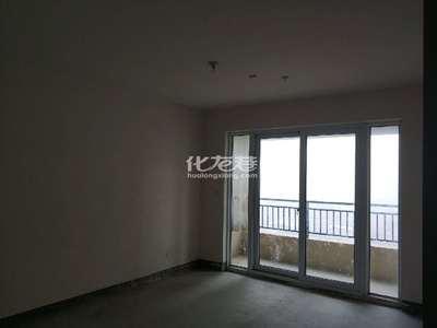 延政西路,近淹城中路红星国际广场 4室2厅2卫可长期出租