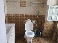 世博滨江世茂香槟湖一期 2室2厅85平米 精装修 押一付三