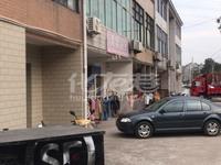 出售前黄老街商业圈750平米278万住宅