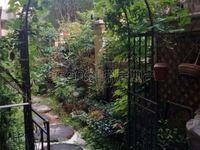 花园洋房 南北双花园 豪华装修 地下室 车位161平