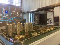 置业首选 丹阳市中心 爱家上城新房 位置绝佳 教育资源优 拆迁老城改造首选 安排