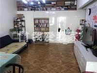 市中心 京城豪苑 精装2室局小实验看房方便