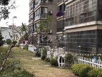 荣亨逸都 稀有1楼大院子 朝南 超宽楼间距 采光无遮挡