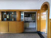 清潭六村60平中装2房,好楼层采光佳满2年,61.2万可商贷