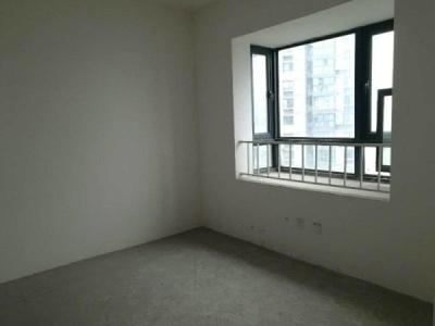 稀 缺户型 109平小三房,4开间朝南,户型方正,真实在售