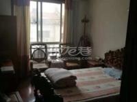出售怀小 清潭中学怀德苑3室2厅2卫145平米220万住宅