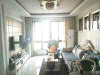 永宁星座品质住宅地铁线旁 精装修配套齐全 南北通透 随时看房