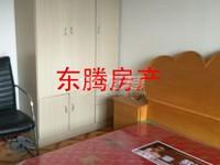 中海凤凰熙岸 3室2厅1卫