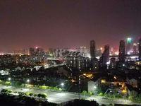 吾悦广场金苹果公寓 精装小公寓 设施齐全