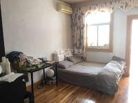 红梅东村 2室1厅2楼南北通透 总价低 火车站红梅新村翠竹旁