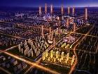 新城牡丹·公园世纪