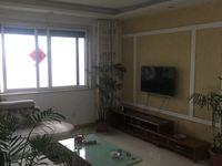 天宁红梅怡康花园机电广场 学。区未用 3室2厅2卫 110平米 三房两卫