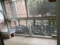 博爱小学 新丰街 市中心地段 大阳台 1楼3房地段好 适合三口之家 丽景花园