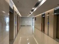 科教城创研港高端100-500平米写字楼,交通方便环境好可以贷款