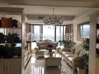 绿洲白马公馆豪华装修装3房,低区采光好,新出笋盘,看房方便 急售 抓紧机会