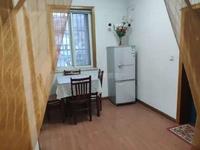 朝阳新村,低楼层,南2房,房型正气,位置好,诚心出售