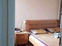 急售新城逸境两室两厅一卫满五精装房,楼层好,全款价可谈