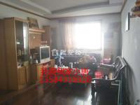 新出 天安河滨 兰陵公寓旁 九洲成熟商圈 小3房 91平120万 急售