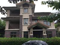 九洲豪庭苑独立别墅476平方新房已进户满五年随时看房有钥匙