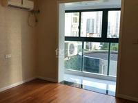 九龙仓时代上院10楼89平方三朝南豪装未入住满两年